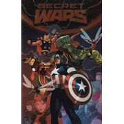 Secret-Wars---0---Edizione-Variant