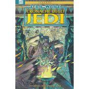 Cronache-degli-Jedi---Volume-2---La-Caduta-dell-Impero-dei-Sith