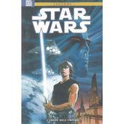 Star-Wars-Legends---L-Erede-dell-Impero