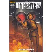 Star-Wars---Dottoressa-Aphra---Volume-3---Padronanza