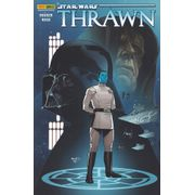 Star-Wars---Thrawn