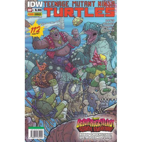Teenage-Mutant-Ninja-Turtles---Volume-37