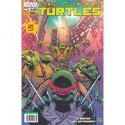 Teenage-Mutant-Ninja-Turtles---Volume-39