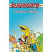 Runaways-Collection---Volume-6---L-attenzione-dei-Genitori