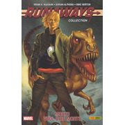 Runaways-Collection---Volume-7---Morto-Vuol-Dire-Morto
