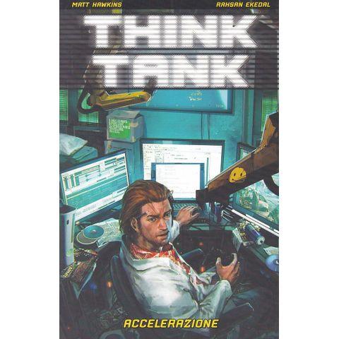 Think-Tank---Volume-1---Accelerazione
