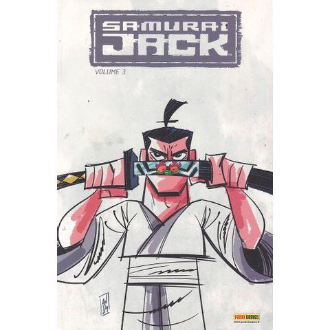 Samurai-Jack---Volume-3