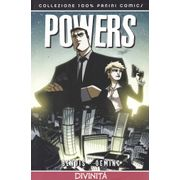 Powers---Volume-14---Divinita