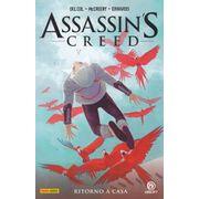 Assassin-s-Creed---Volume-3---Ritorno-a-Casa