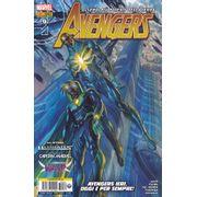 Avengers---84