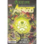 Avengers---94