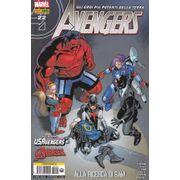 Avengers---97