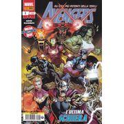 Avengers---105---A