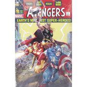Avengers---105---B