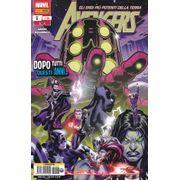 Avengers---106