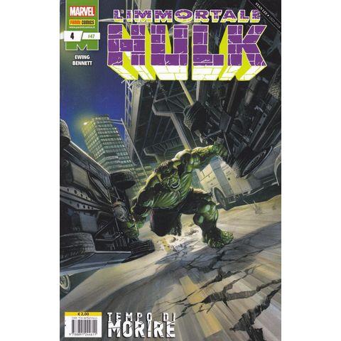 L-immortale-Hulk---47