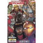 Iron-Man---54