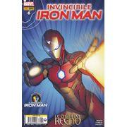 Iron-Man---55