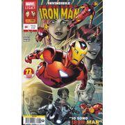 Iron-Man---64
