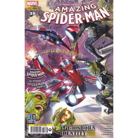 Amazing-Spider-Man---688