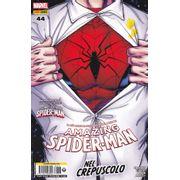 Amazing-Spider-Man---693