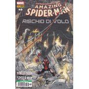 Amazing-Spider-Man---697