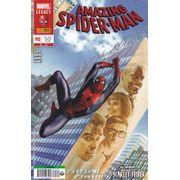 Amazing-Spider-Man---702