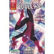 Amazing-Spider-Man---703