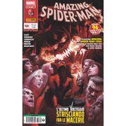 Amazing-Spider-Man---708