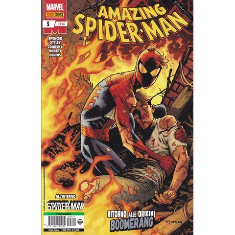 Amazing-Spider-Man---714