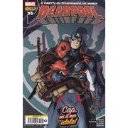 Deadpool---95