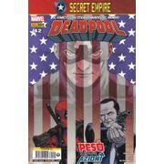 Deadpool---101