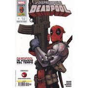 Deadpool---111
