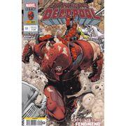 Deadpool---118