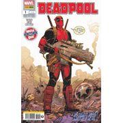 Deadpool---120