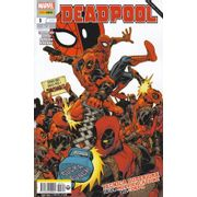 Deadpool---124