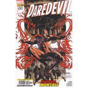 Daredevil--80