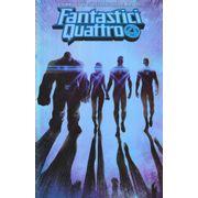 Fantastici-Quattro---385---B