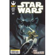 Star-Wars---29