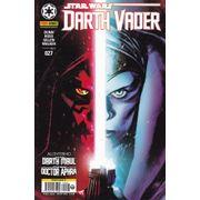 Darth-Vader---27