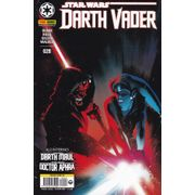 Darth-Vader---28