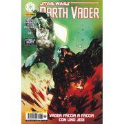 Darth-Vader---31