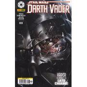 Darth-Vader---33
