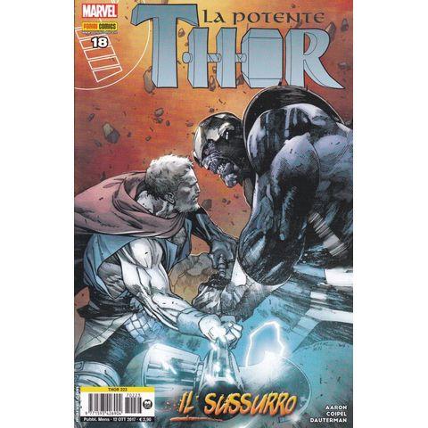 Thor--223