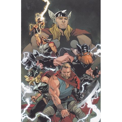 Thor--224---B