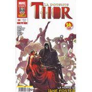 Thor--228