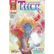Thor--230