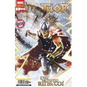 Thor--234