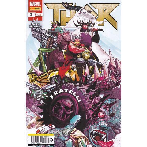 Thor--235