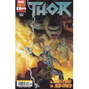 Thor--239---A